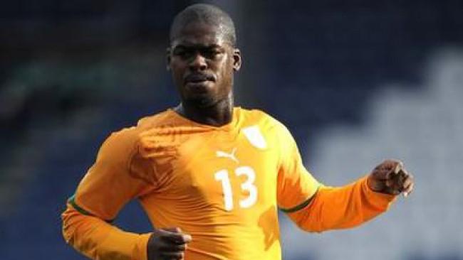 Interview-N'Dri Romaric : « Les Sénégalais sont capables de tout »