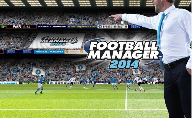 FF: Football Manager, ces footeux acharnés du clic