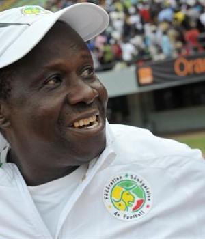Côte-d'Ivoire-Tournoi UEMOA: le Sénégal fait qualifier le Bénin