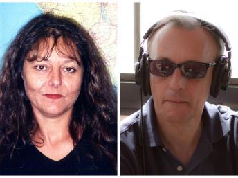 Assassinat des envoyés spéciaux de RFI au Mali: ce que dit l'armée française