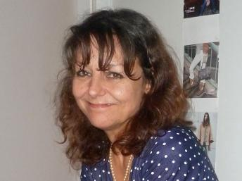 Ghislaine Dupont, une journaliste chevronnée passionnée de l'Afrique