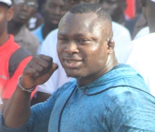 Pikine Guinaw Rails : Modou LO échappe de peu au lynchage