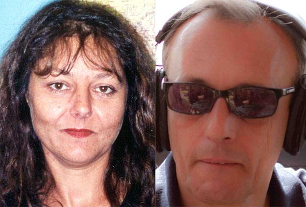 Assassinat des envoyés spéciaux de RFI: plusieurs suspects arrêtés