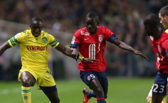L1 - Lille Gueye: «Le potentiel pour être champion»