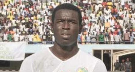 Barrages mondial 2014-Sénégal vs Côte d'Ivoire du 16 novembre: Le retour de Mame Birame Diouf