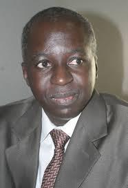 ELECTIONS LOCALES A DAKAR:   Pape Mael Diop candidat du mouvement « Oui pour la République »