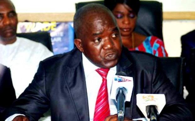 PDG: Pourquoi Oumar Sarr n'a pas pris la parole devant son ex-femme, Aminata Touré ?