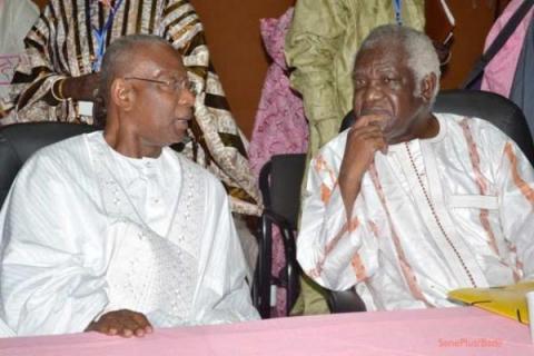 Selon la LD la paix  n'est  pas encore définitivement conquise au Mali