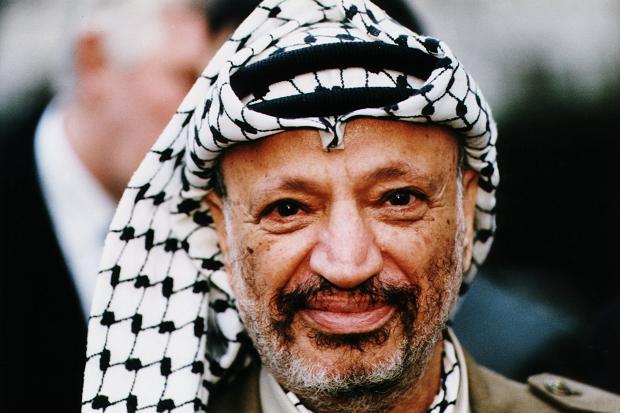 9ème anniversaire du décès de Yasser Arafat : L'ambassade de la Palestine à Dakar demande au Sénégal et à la communauté internationale de prendre leur responsabilité