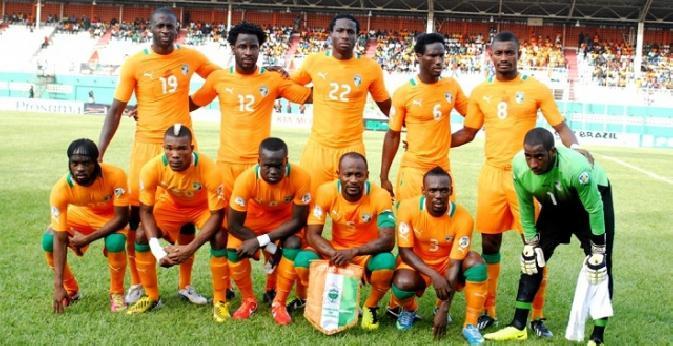 Sénégal vs Côte d'Ivoire : Drogba et Cie se voient déjà qualifiés