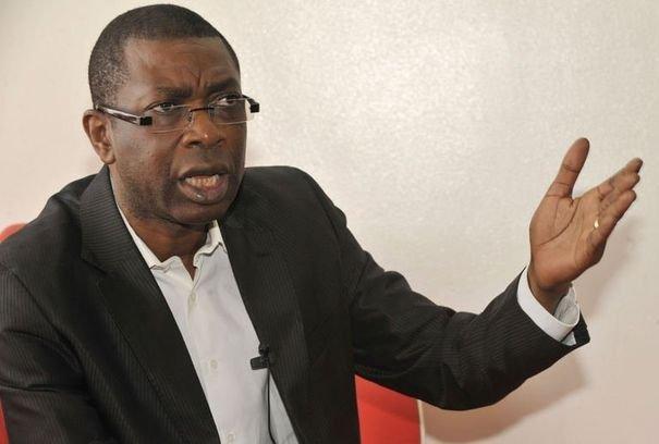 BBY dans la division : Youssou Ndour claque la porte