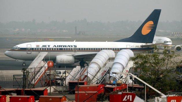 Un million de dollars d'or retrouvés dans les toilettes d'un avion indien