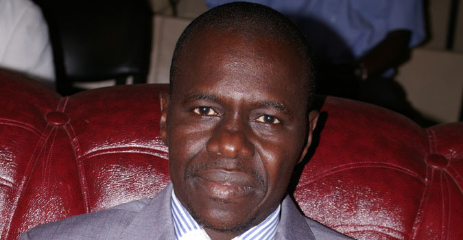 Présidence : Moubarack LO démissionne et annonce la création du mouvement pour l'émergence du Sénégal