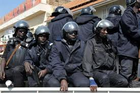 Protection des populations: Abdoulaye Daouda Diallo décime les ambassades, institutions et résidences d'autorités