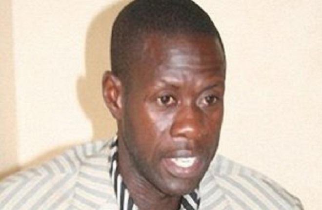 APR et PDS en viennent aux mains: Gallo Tall (UJTL) corrige sévérement Ahmed Suzanne Camara