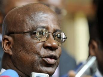 Côte d'Ivoire: le secrétaire général du FPI interpellé à l'aéroport d'Abidjan