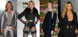 Kim  Kardashian, Madonna… Les stars qui ont posé pour Playboy