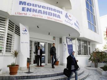 Tunisie: malgré l'urgence, toujours pas de consensus sur un futur Premier ministre