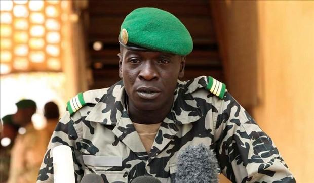 Disparitions de militaires : Le général Amadou Haya arrêté et écroué