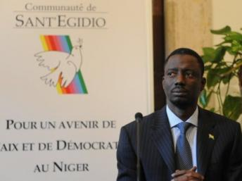 Des attentats d'envergure déjoués à Niamey
