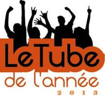 Tube de l'année 2013: le Sénégal capitale internationale du Hip hop et de la culture urbaine en janvier