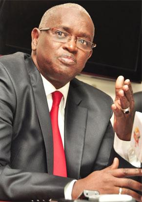 Abdoulatif Latif Coulibaly justifie les 2,5 milliards du « Plan Sénégal émergent »