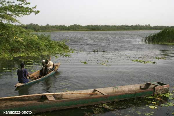 Réhabilitation du Lac de Guiers et construction de pistes communautaires: la BAD alloue au Sénégal 23,6 milliards de F CFA