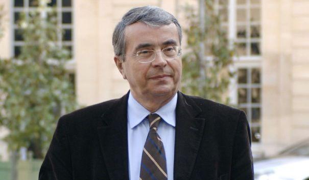 Visite: Jean-Jack QUEYRANNE, président de la Région Rhône-Alpes au Sénégal demain