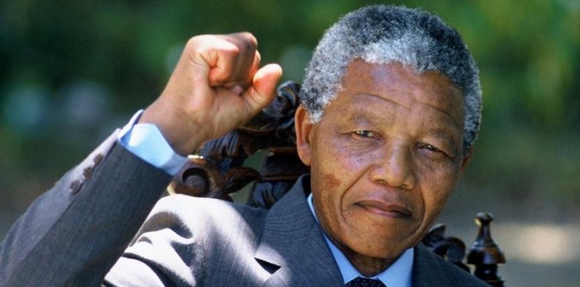 Le pardon, cette valeur que les Africains peinent à copier sur Nelson Mandela