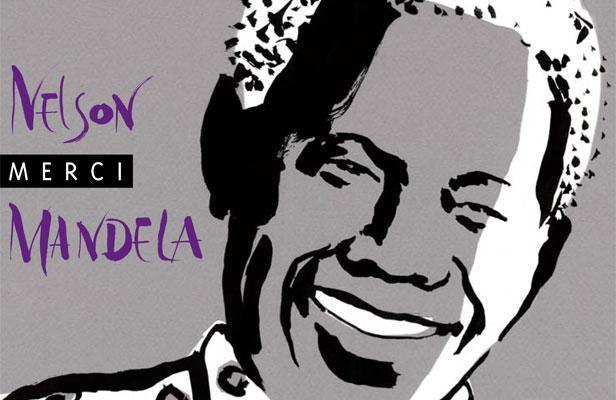 En Afrique du Sud, une semaine d'hommages à Nelson Mandela (le programme)