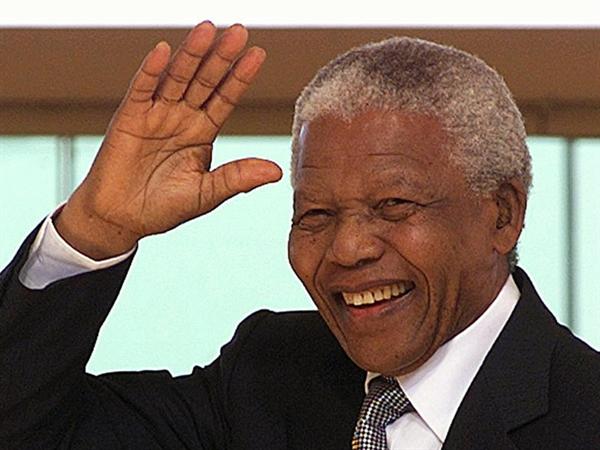 Nelson Mandela: Retour sur une cérémonie d'hommage pas comme les autres