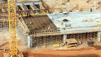 AIBD : Macky Sall ordonne sa finalisation immédiate