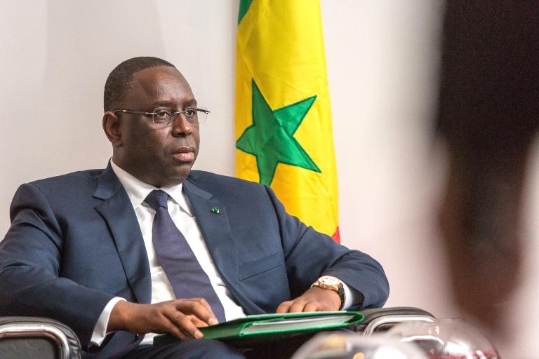 Conseil des ministres : ces nouvelles priorités du président Sall