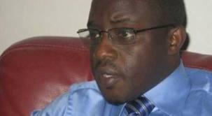 "Affaire Karim Wade: Bachir Diawara tire contre le pouvoir Sall ""despotique"" et  son ""bras séculier"", Alioune Ndao"