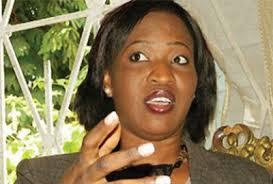 """Départ Zahra Iyane Thiam de la coalition  """"Macky2012"""": le dégoût du président Sall pour ses alliés en cause"""