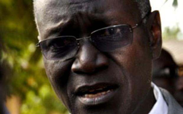 Mansour SY : « Les agents qui font l'objet de contentieux devront impérativement se justifier… »