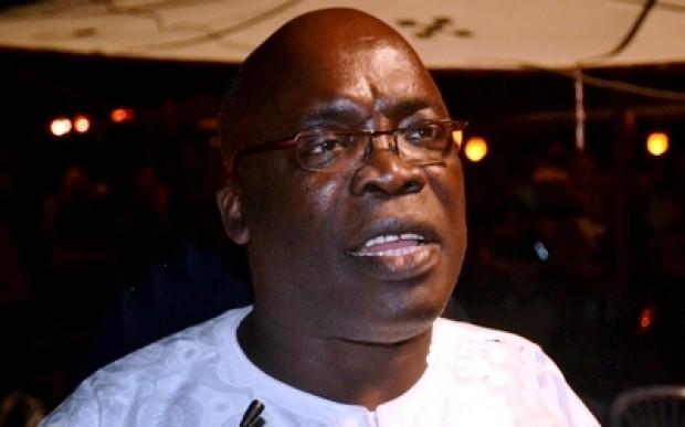Abdoul Aziz Mbaye fait la leçon à Wade: «On n'a jamais vu Senghor intervenir dans la vie publique…»