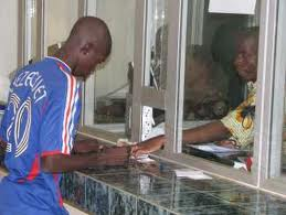 La micro finance a appuyé 50.000 jeunes sénégalais