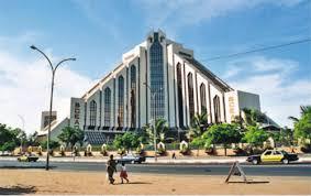 La BCEAO met en demeure une société d'intermédiation financière à Dakar