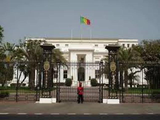 Le chef de l'Etat veut un Programme d'Assistance aux manifestations religieuses et coutumières