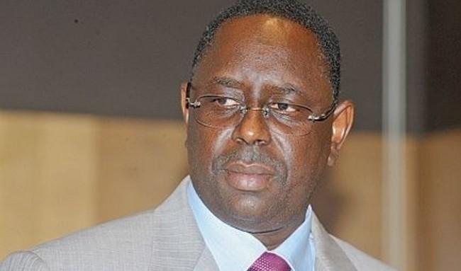 Face aux « agressions » de Sidy Lamine Niasse : l'APR appelle à la défense de Macky Sall