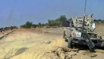 Soudan du Sud : l'ONU préoccupée par une avancée de miliciens vers Bor