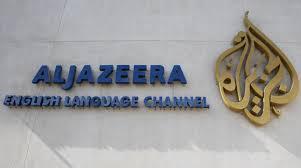 Egypte: 3 journalistes d'Al-Jazeera arrêtés