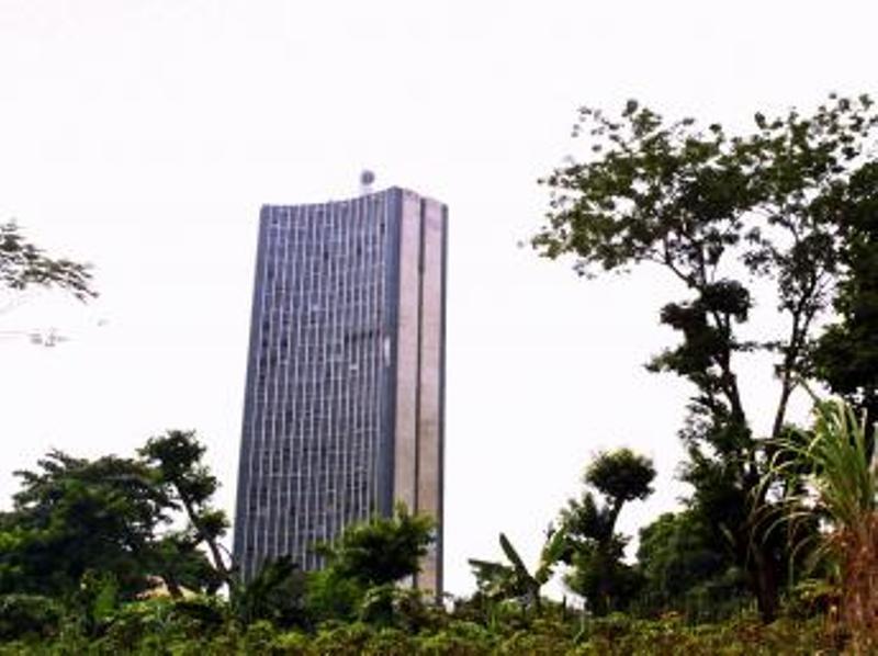 RDC: prise d'otages et fusillades à Kinshasa, tirs à Lubumbashi