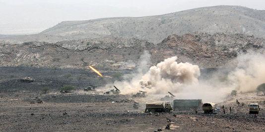Yémen : huit morts dans une attaque contre l'armée yéménite dans le sud du pays