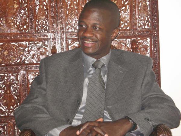 Promotion des produits origine Sénégal: des chefs de bureaux économiques travaillent avec Malick Diop
