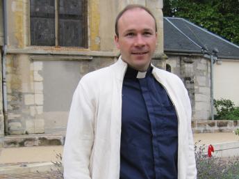 Cameroun: libération du prêtre français Georges Vandenbeusch, enlevé dans le nord du pays