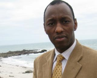 Affaire Sidy Lamine Niasse : MSU France demande au président Sall de s'expliquer sur le fonds du dossier