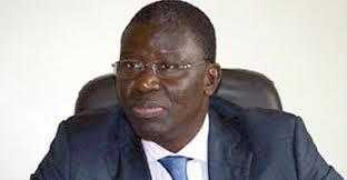 Babacar Gaye du PDS sur le déclaration du président Macky Sall: « Tout peut être meilleur que ce que nous vivons »