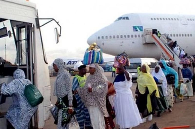 Le Sénégal peine à rapatrier les sénégalais de Bangui : Mankeur Ndiaye contacte l'ONU